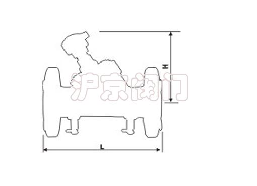 电路 电路图 电子 简笔画 手绘 线稿 原理图 510_369