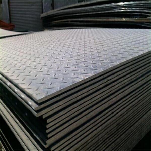 西安联创不锈钢有限公司位于西安古城,主要加工销售不锈钢材质的板材、管材、卷材、棒材、型材制造加工,年销售加工能力约30000吨,产品规格齐全,可按GB、SHJ、HGJ、HG、ANSI/ASME、JIS、DIN、BS等标准生产,也可按用户提供的图纸生产。主要材质:301,304,304L,321,TP321,TP316L,316L,310S,产品广泛应用于石化、石油、化工、纺织造纸、电力、船舶、冶金、食品、制药、机械、核电等行业。除国内市场外,产品还大量出口到英国、新加坡、瑞士、美国、日本、韩国、奥地利、德
