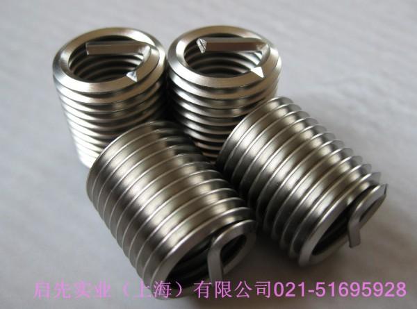 北京钢丝螺套价格,北京钢丝螺套厂家报价与钢丝螺套零售价格