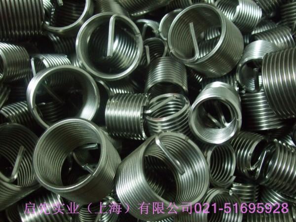 钢丝螺套的钢号的表示方法-AG官网|首页021-51695928