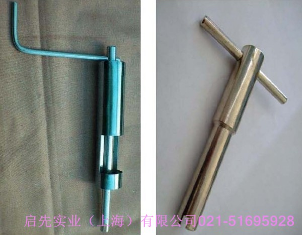 不銹鋼螺套安裝為什么不能施加軸向力--啟先實業(上海)有限公司