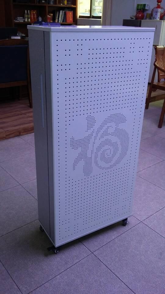 FFU家用空气过滤器