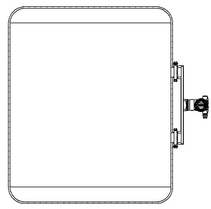 ppt 背景 背景图片 边框 模板 设计 相框 736_730
