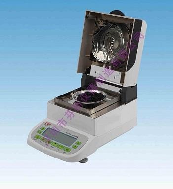 ABS塑料含水率检测仪