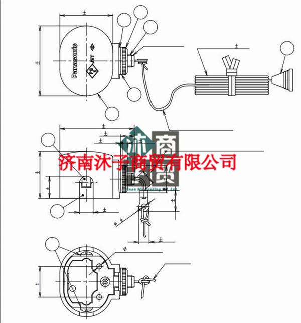 电路 电路图 电子 工程图 平面图 原理图 600_645