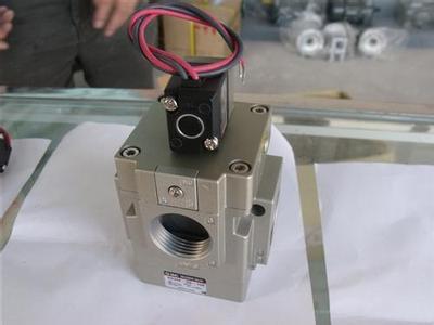 日本SMC脉冲电磁阀价格 SMC电磁阀图片