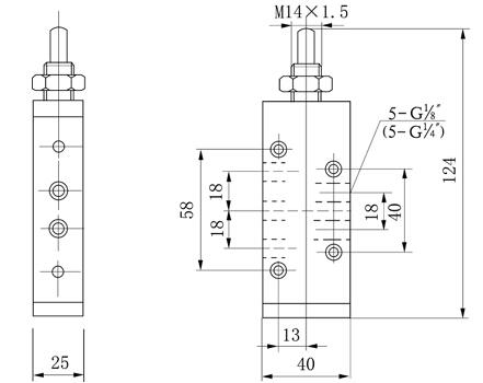 电路 电路图 电子 原理图 441_350