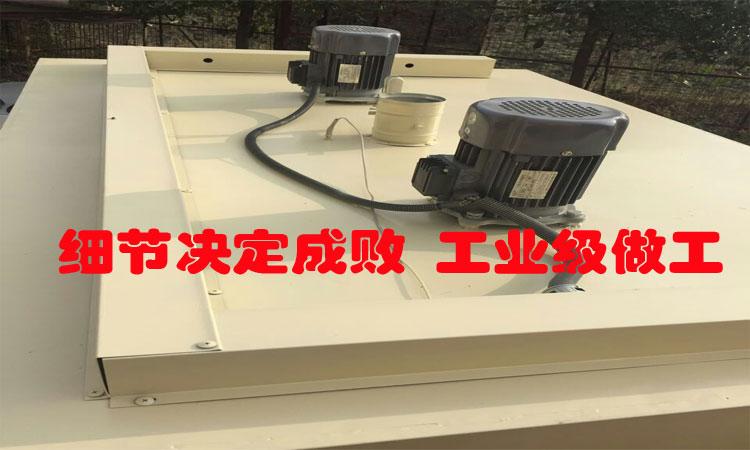 汽车大灯改装烤箱 dhg系列