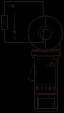 晟皋SG6416环路电阻测试仪测试原理