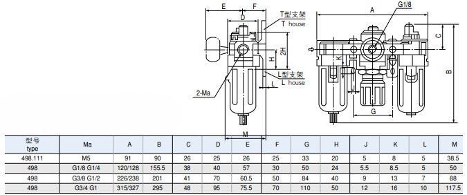 上海爱儿康工业器材有限公司销售的产品有:生产气缸和油缸,代理