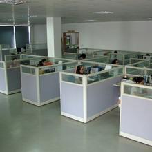 蘇州工業園區天和儀器有限公司 辦公區