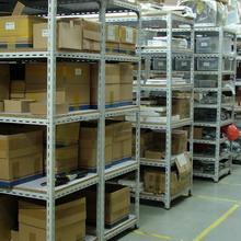 蘇州工業園區天和儀器有限公司 倉庫