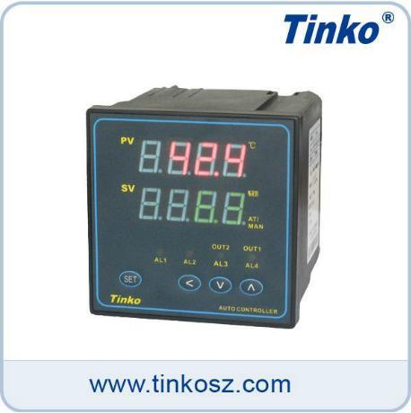 蘇州天和儀器 智能測控儀 溫濕度顯示 CTM-9系列