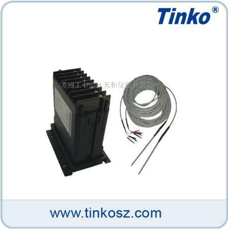 蘇州天和儀器 智能測控儀 干濕球溫濕度系列 TH-5ZP01P01-88