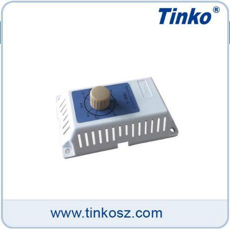 蘇州天和儀器 濕度開關 TKS-1(除濕用)