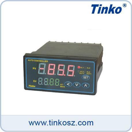 苏州天和仪器 融冻机水温仪表 CTM-6系列