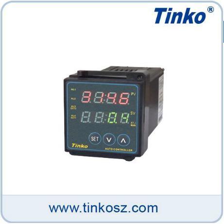 蘇州天和儀器 CTM單回路溫度控制器系列 CTM-4