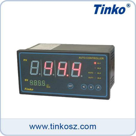 蘇州天和儀器 CTM單回路溫度控制器系列 CTM-1