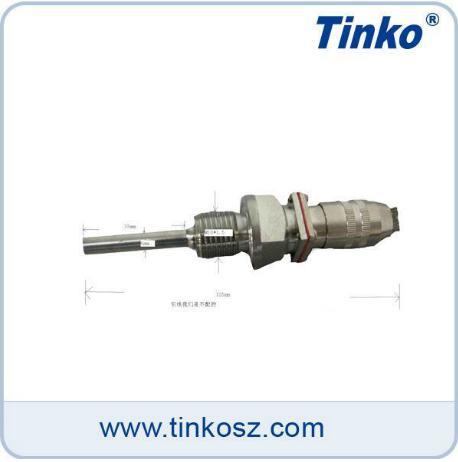苏州天和仪器 温度传感器 WZP-270