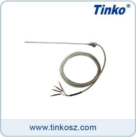 苏州天和仪器 温度传感器 WZP-1014
