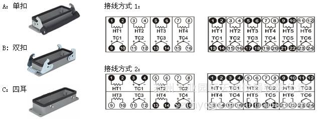 蘇州天和儀器Tinko牌雙層16點熱流道溫控箱