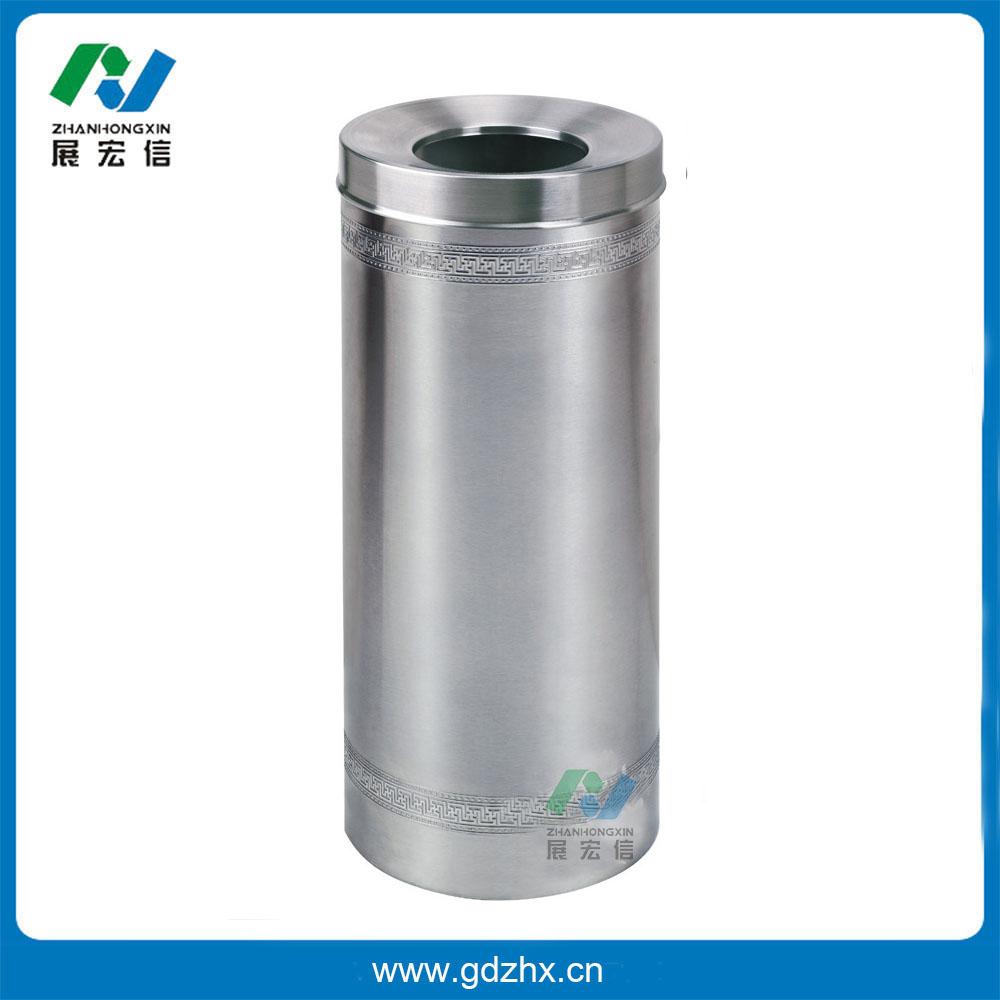 废纸垃圾桶(砂钢03,gpx-180a)