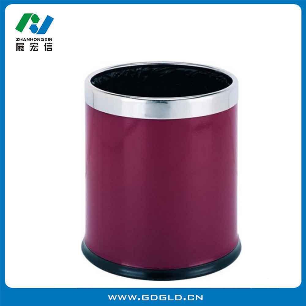 gpx-45b        名称            gpx-45b椭圆形双层垃圾桶