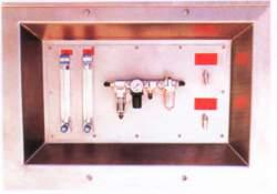 常州宝康特价促销GHL-250高效湿法混合制粒机  湿法制粒机