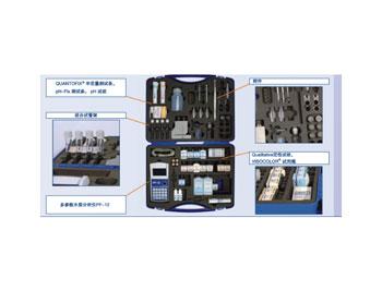 水汞控制箱实物接线图
