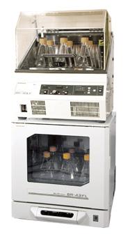 中型恒温振荡培养箱(生物振荡器)