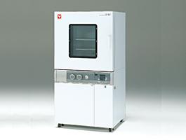 YAMATO真空干燥箱(自动控制型)