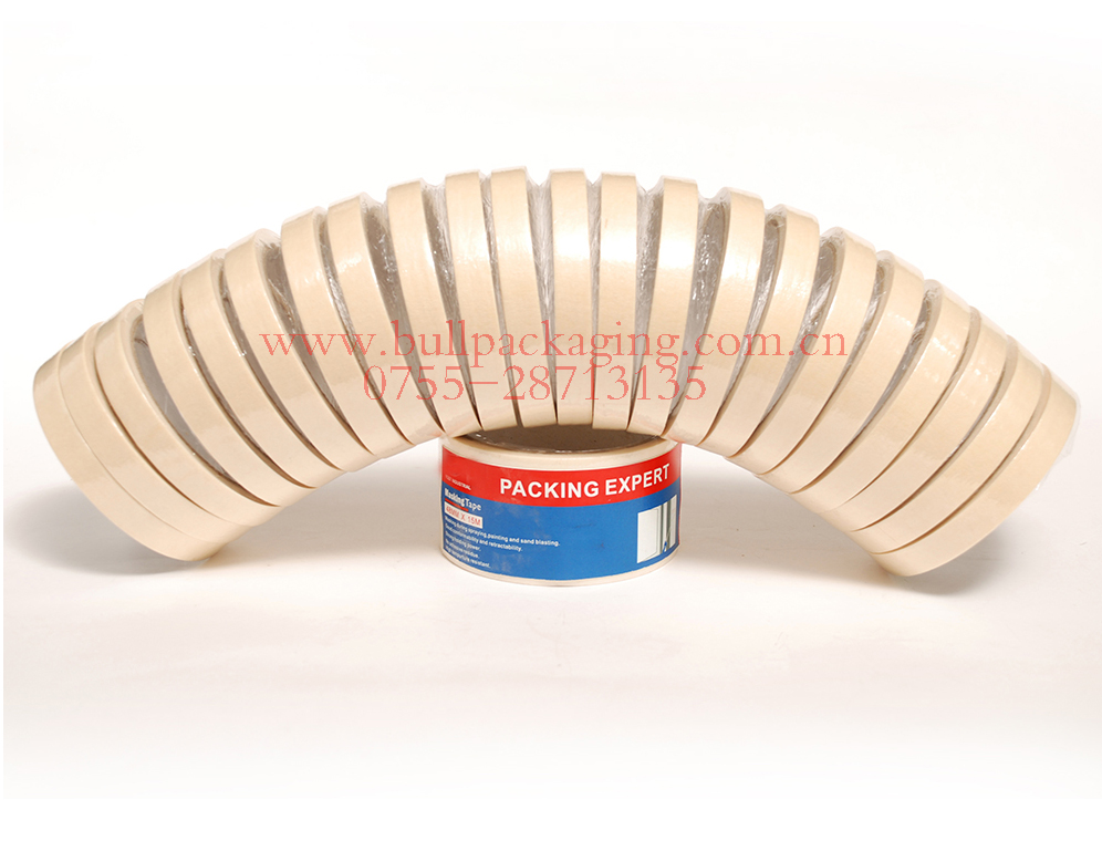 heat resistant high temperature adhesive pe foam tape high adhesion double side