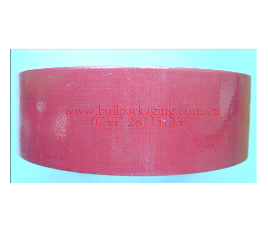 manufacturer wholesale colored duct tape cloth tape