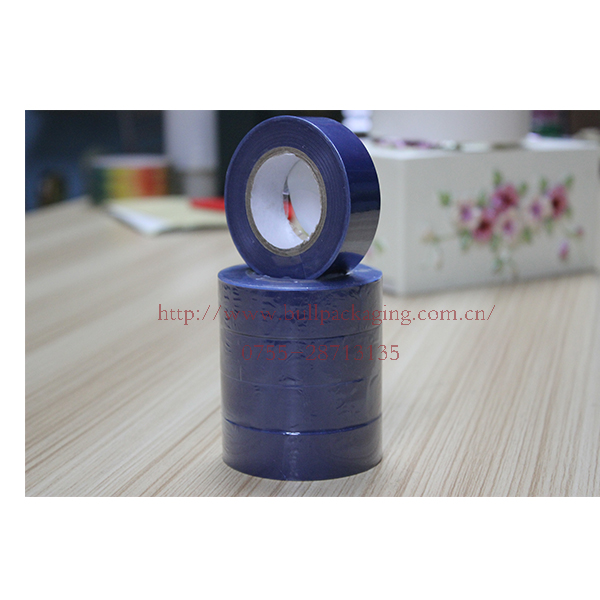 electric motor winding materials pvc electrical insulation tape refriger parts