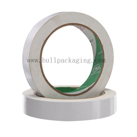 super high performance double sided tape