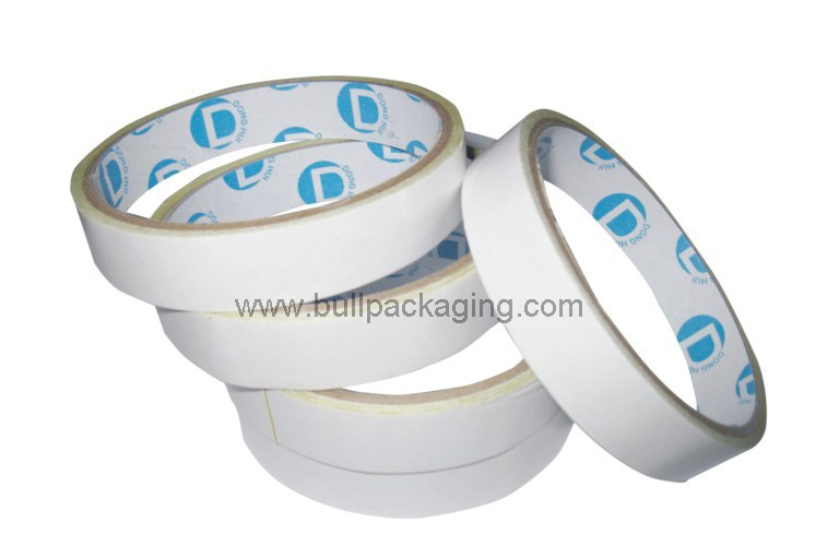 low price high quality Using more easier double sided tape