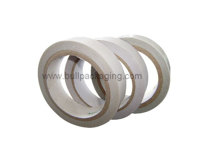 low price high quality for sealing double sided tape