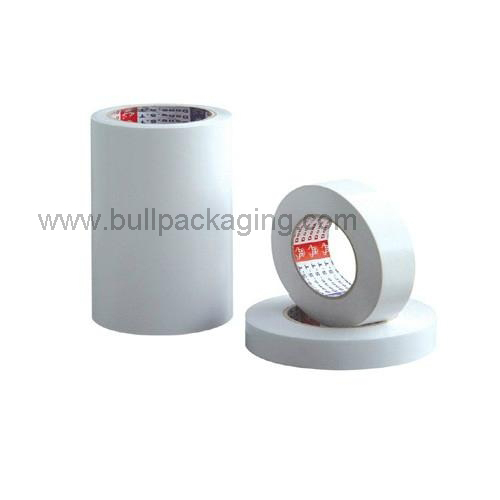 low price high quality Doctor of packing double sided tape