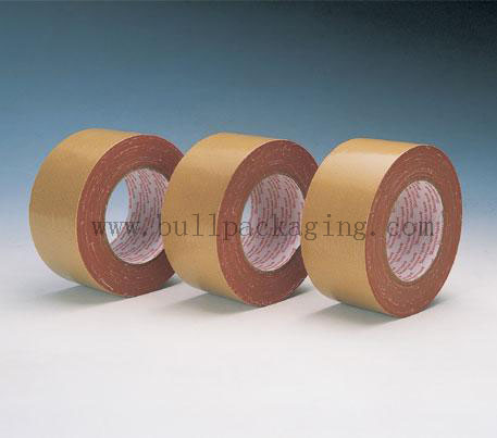 China export SHENZHEN packing expert Factory products strong and durable duct tape