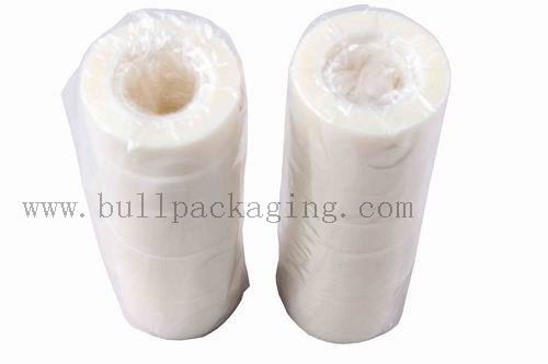high adhesion Doctor of packing New expert packing invisible tape