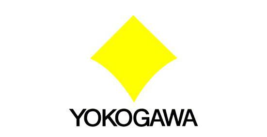 全球十大自动化公司排名之日本横河