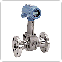 艾默生科里奥利流量计和涡街流量计获得ASME B31.1动力管道设计标准认证
