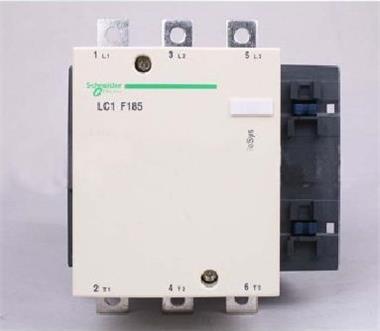 接触器LC1D18