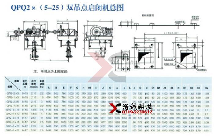 22kw卷扬电机定转子接线图