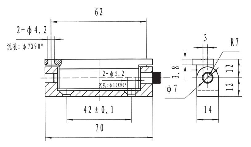 电路 电路图 电子 原理图 814_476