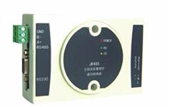 苏州迅鹏WP-JR485型通讯转换器