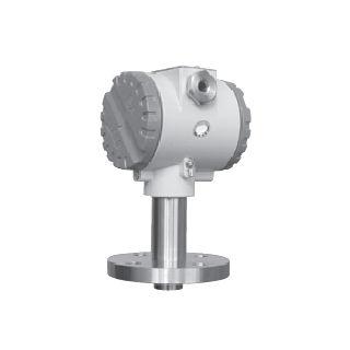 工业型压力变送器 迅鹏MP-GY