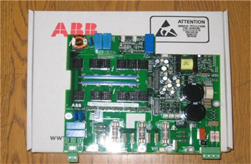 abb变频器电源驱动板/abb变频器驱动电源板 fs300r12ke3/agdr-61c