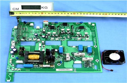 abb电路板 abb变频器 abb备件