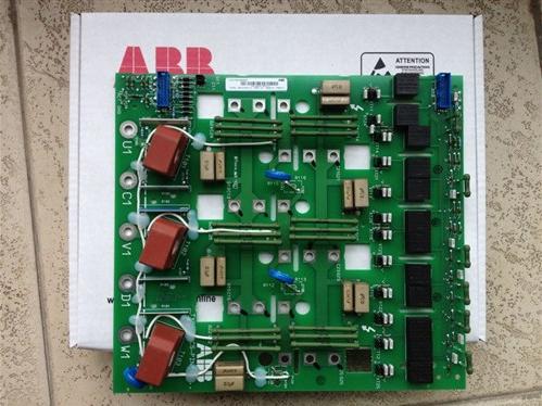 abb电路板 abb备件 abb变频器abb备件